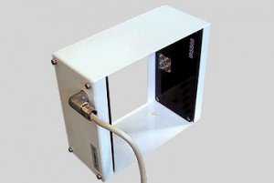 Precipitation sensor