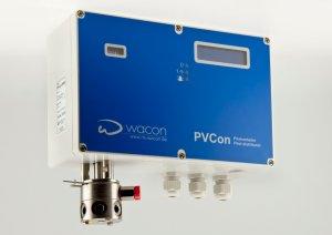 Pilotverteiler PVcon 5000