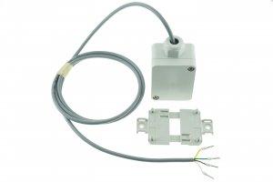 Radarsensor RMS-2 (Kabel)