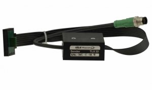 Sender Adapter zur Umrüstung C auf E