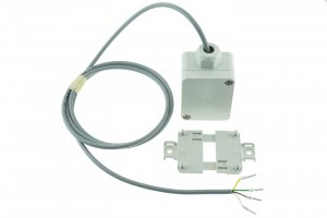 Radar sensor RMS-2 (cable)