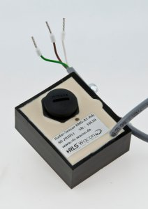 Radarsensor RMS-AT-Adj