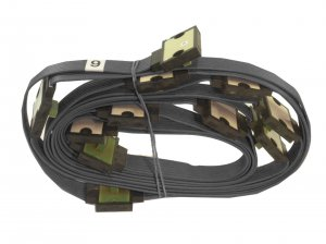 Transmitter cable C