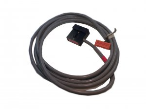 Adapter cable receiver C